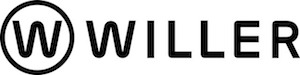 WILLER